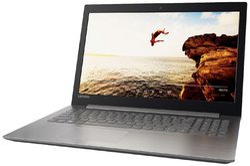 Lenovo IdeaPad 320E-15IKB 80XL03FYIN Laptop
