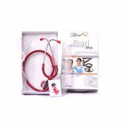 Pearl Max Stethoscope