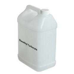 Dimethylcarbonate