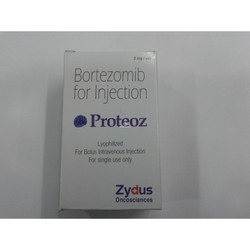 Proteoz 2mg Injection