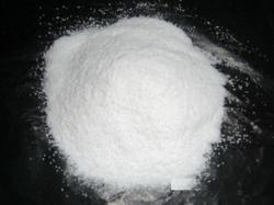 Titanium Oxide Nanopowder