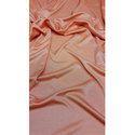 Poly Lycra Fabrics