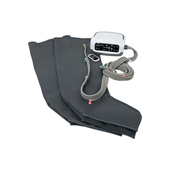 Air Compression Therapy Intermittent Compressible Limb