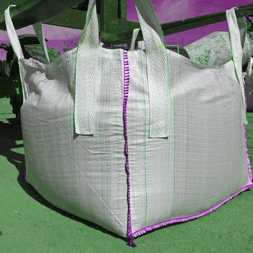 FIBC PP Container Bag