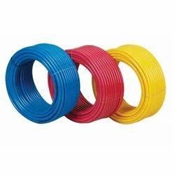 TPL Polyurethane Tube