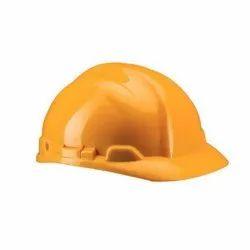 Proton Safety Helmet