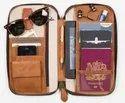 Multifunctional Travel Wallet