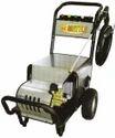 High Pressure Jet Washer 150 Bar