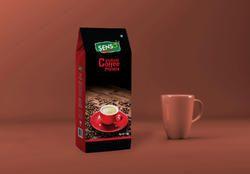 Coffee Premix