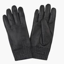 Welding Safety gloves