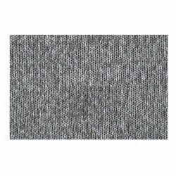 Blanket Fleece Fabric