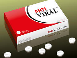 Anti Retro Viral Drugs