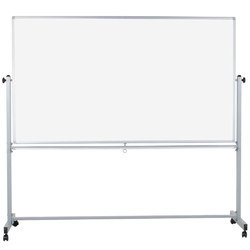 Laminated White Writing Board