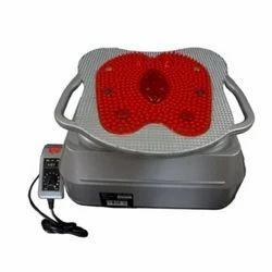 Blood Circulatory Massager Machine