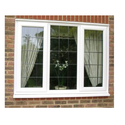 PVC Windows