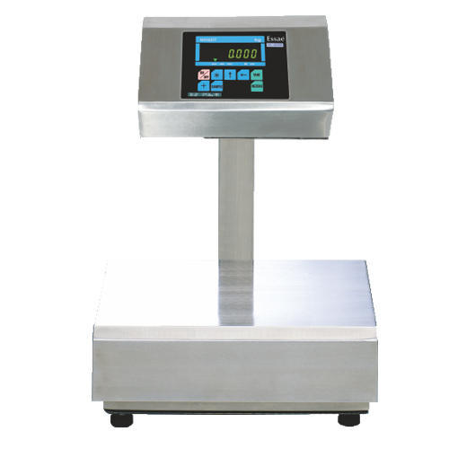 Weighing Scale And Point Of Sale Pos System Manufacturer