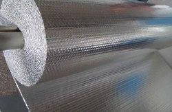 Heat Insulation Material
