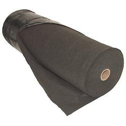 Non Woven Filter Cloth