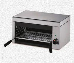 Toaster Griller( Salamander)