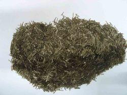 Basalt Chopped Fiber