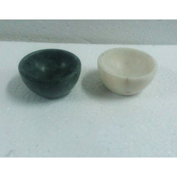 KW-390 & KW-391 Marble Bowl