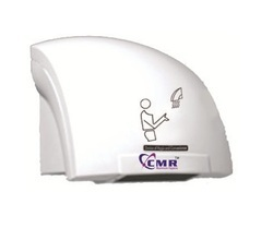CMR Automatic Hand Dryer