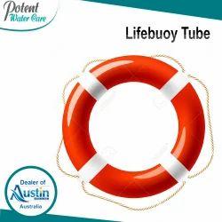 Lifebuoy Tube