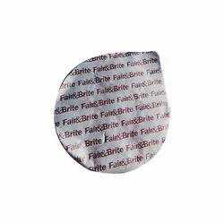 Printed Lids Foil