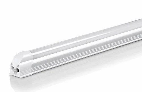 20 - 24 Watt LED Tube Light T5