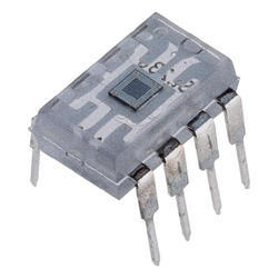 Light to Frequency Convertor