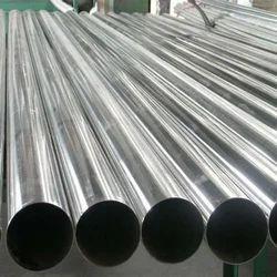 10KH17N13M2T Pipe