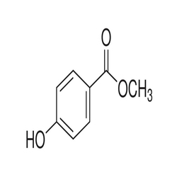 Methyl P-Hydroxybenzoate
