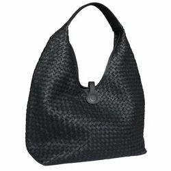 Leather Designer Bags
