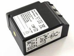 Leica GEB187 Battery