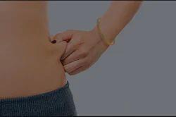 Vlcc Muscular Stress Massage Oil from Peopleforcarlandrews