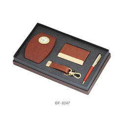 Executive Corporate Gift Sets