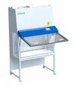 Class II Biosafety Safety Cabinet (11237BBC86)