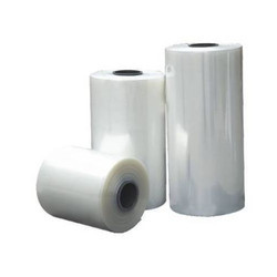 Co Extrusion Films
