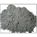 Ferro Nickel Powder