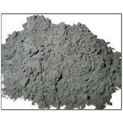 Ferro Nickel Powder
