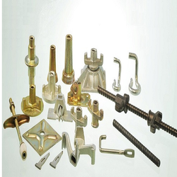 Formwork Accessories