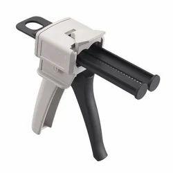 3M Applicator Gun