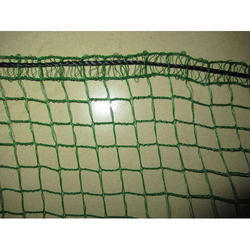 UV Stabilized Bird Net