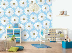 Designer Wallpapers Designer Wallpaper Manufacturer from Gurgaon