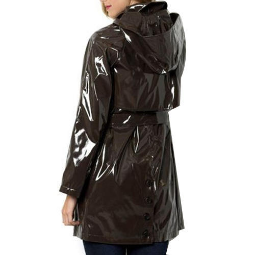 b8be7289e42b Waterproof Raincoat - PVC Raincoat Manufacturer from Ahmedabad