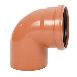 PVC Fittings SWR Pressure And Self Fit PVC Pipes  sc 1 th 225 : star pipes and fittings kerala - www.happyfamilyinstitute.com