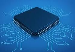 VLSI FPGA Design Manpower Resources Services