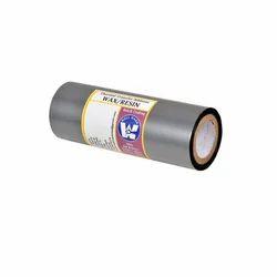 TTR Thermal Transfer Ribbon Wax Resin
