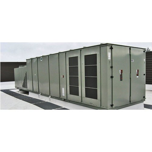 Maintenance Service - HVAC Maintenance Service Wholesale Trader from