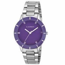 Women Analog Watches